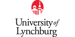 University of Lynchburg